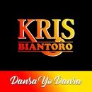 Dansa Yo Dansa/Kris Biantoro