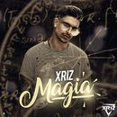 Magia/Xriz