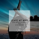 Leave My Mind (feat. Ming Bridges)/Rave Republic, Fulses