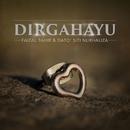 Dirgahayu/Faizal Tahir and Dato' Siti Nurhaliza