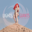 Giants (Spanish Version)/Lights