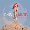 Giants (Tagalog Version)/Lights