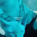 Dweeb/Teenage Wrist