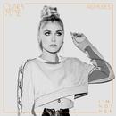 I'm Not Her (Remixes)/Clara Mae