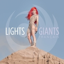 Giants (French Version)/Lights