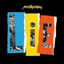 LiE/Mudhoney