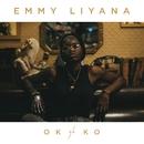 OK ou KO/Emmy Liyana