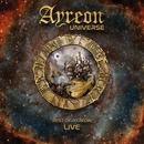 Everybody Dies/Ayreon