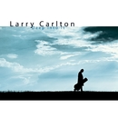 Deep Into It/Larry Carlton