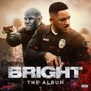 World Gone Mad (King Arthur Remix)/Bastille