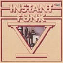 Instant Funk V/Instant Funk