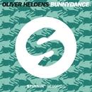 Bunnydance/Oliver Heldens