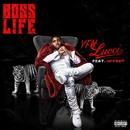 Boss Life (feat. Offset)/YFN Lucci