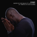 Blinded By Your Grace, Pt. 2 (feat. Wretch 32 & Aion Clarke) [Acoustic]/Stormzy