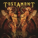 The Gathering (Remastered)/Testament - Atlantic Recording Corp. (2000)