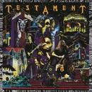 Live at the Fillmore/Testament - Atlantic Recording Corp. (2000)