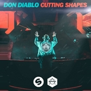 Cutting Shapes/Don Diablo