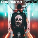 Switch/Don Diablo
