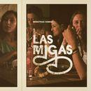 Nosotras Somos/Las Migas