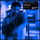 Unraveling (feat. Kaelyn Behr)/Wax Motif