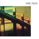 Rádio Macau/Rádio Macau