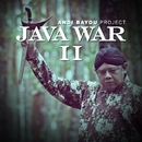 Java War, Pt. 2/Andi Bayou