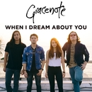 When I Dream About You/Gracenote