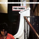 Bella 'mbriana (Remastered Version)/Pino Daniele