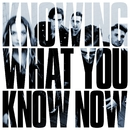 Knowing What You Know Now/Marmozets