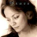 Grace/Grace Griffith