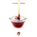 Pancakes/DJ E-Clyps