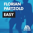 Easy/Florian Paetzold