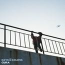 Cura/Keys N Krates