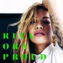 PROUD/Rita Ora