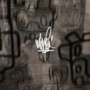 Post Traumatic EP/Mike Shinoda