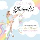 Festival/RaeLynn