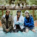 Wavy (feat. Sophie Rose)/Sam F & TastyTreat