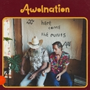 Here Come The Runts/AWOLNATION