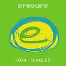 Singles: EBX4/Erasure