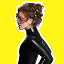 Atletico (The Only One) [Acoustic]/Rae Morris