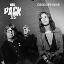 Cellophane/The Pack A.D.