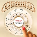 Bedroom Calling (feat. The-Dream)/Chromeo