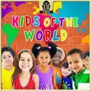 Kids of the World/Ingo Hassenstein
