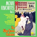 Movie Favorites, Vol. 2/The Silver Screen Orchestra
