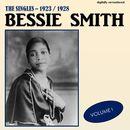 The Singles 1923-1928, Vol. 1 (Digitally Remastered)/Bessie Smith
