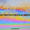 I Could Always (feat. MNDR) [Curt Reynolds Remix]/Le Youth