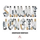 Slimme Jongen/Soufiane Eddyani