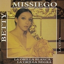 Betty Missiego (Remasterizado 2018)/Betty Missiego
