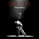 Irrepetible (En directo)/Coque Malla