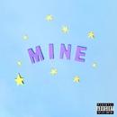 Mine/Bazzi